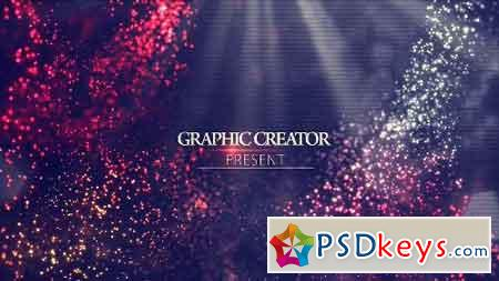 Special Trailer 13542494 - After Effects Projects