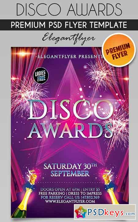 Disco » Page 2 » Free Download Photoshop Vector Stock Image Via