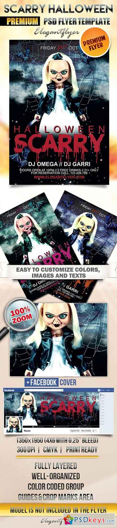 Articles For August 2016 Year Page 80 Free Download Photoshop