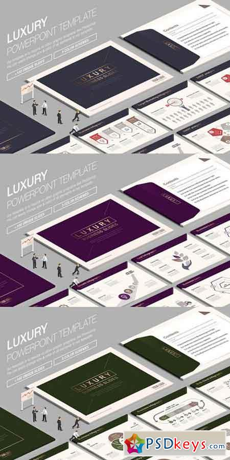 luxury powerpoint template 830521 free download photoshop vector stock image via torrent. Black Bedroom Furniture Sets. Home Design Ideas