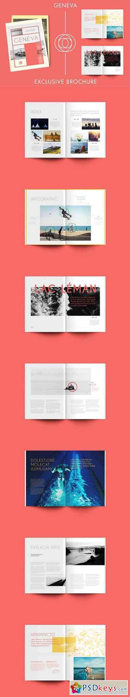 Geneva Brochure 866270