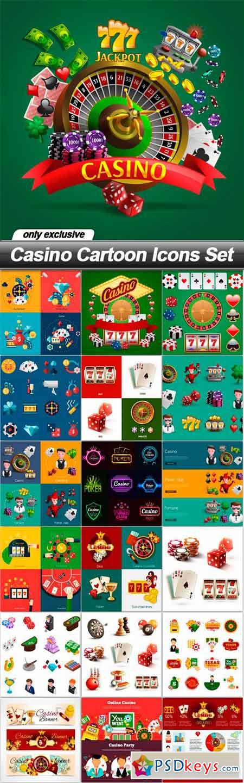 eps online casino