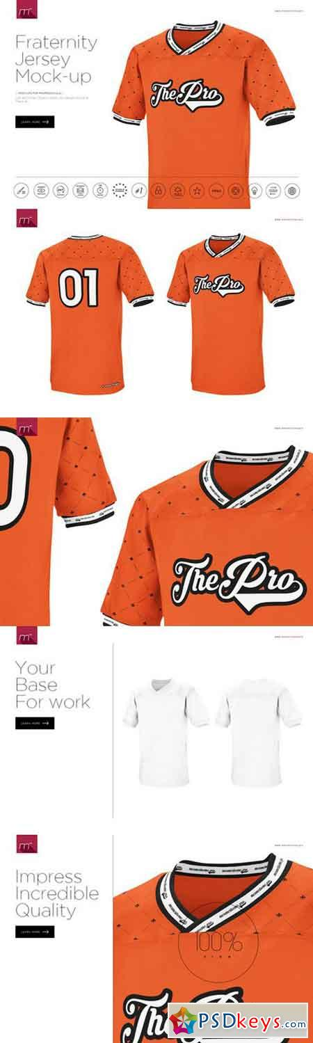 Jersey » page 2 » Free Download Photoshop Vector Stock image Via ... 6b1616c2b