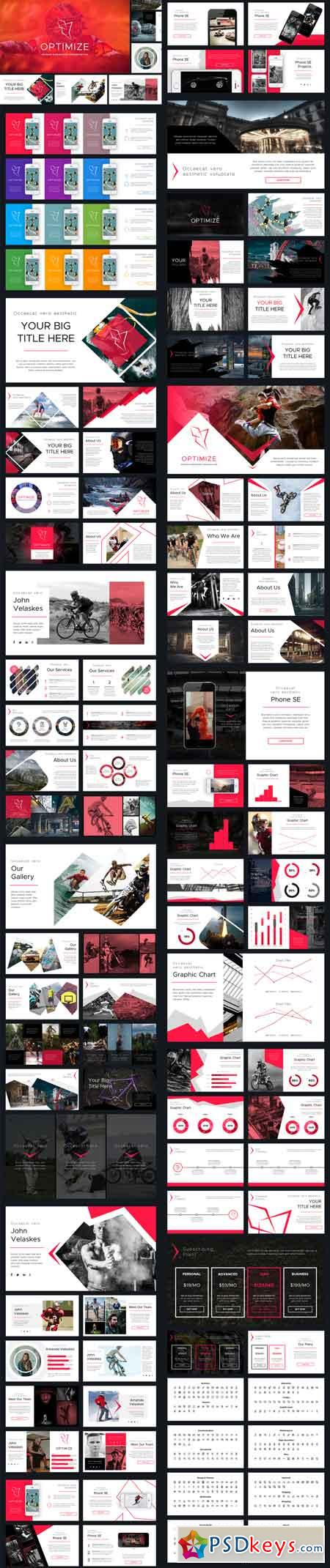 Optimize modern powerpoint template 894607 free download optimize modern powerpoint template 894607 alramifo Gallery