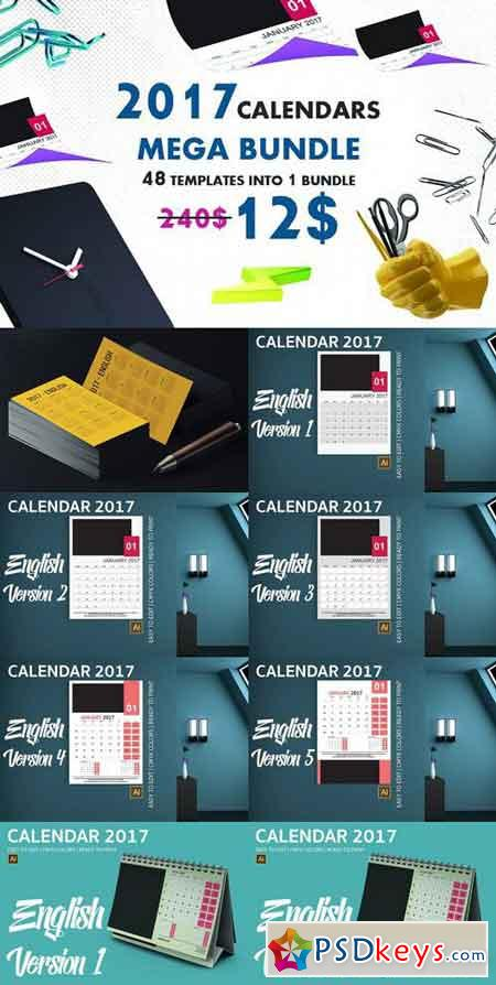Calendar » Page 4 » Free Download Photoshop Vector Stock Image Via