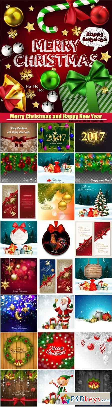 MC AND HPNY greeting cards, leaflets and brochures