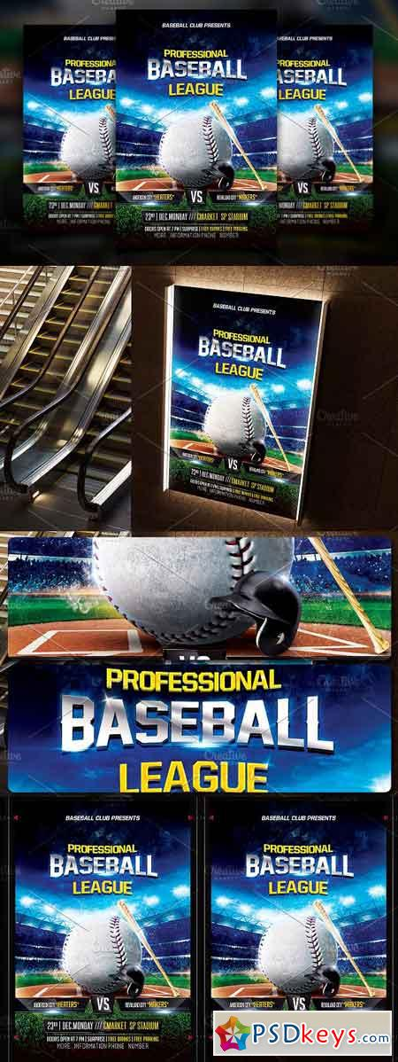 Baseball Page 3 Free Download Photoshop Vector Stock Image Via