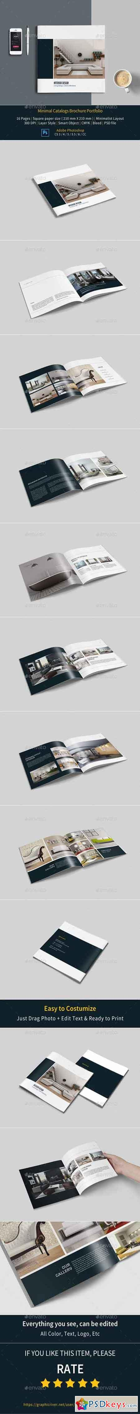 portfolio » page 26 » Free Download Photoshop Vector Stock