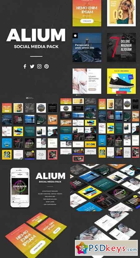 ALIUM » Free Download Photoshop Vector Stock image Via Torrent