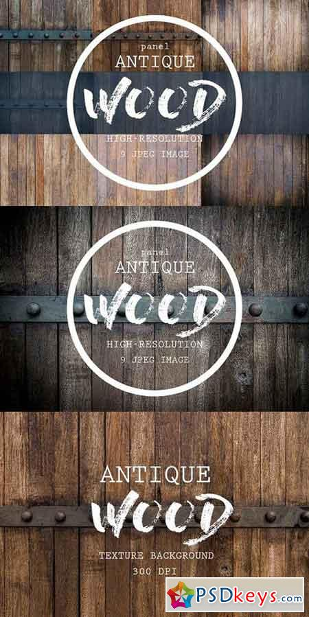 Wood Antique Texture Backgrounds 1140078