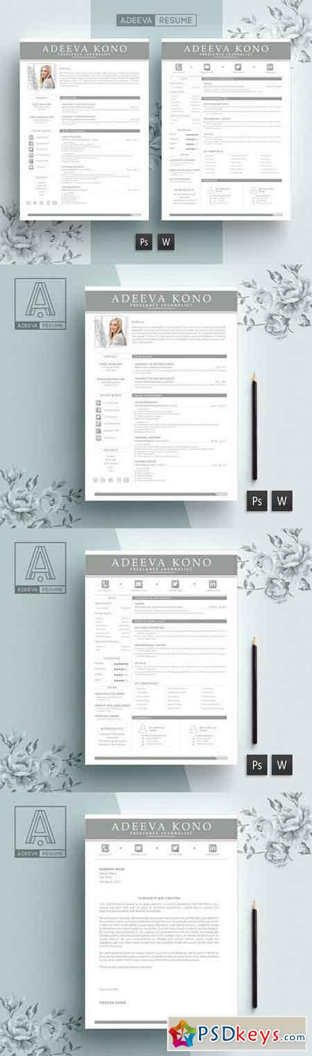 print templates  u00bb page 4  u00bb free download photoshop vector