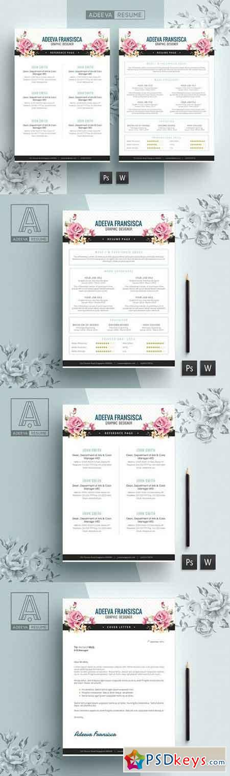 print templates  u00bb page 4  u00bb free download photoshop vector stock image via torrent zippyshare