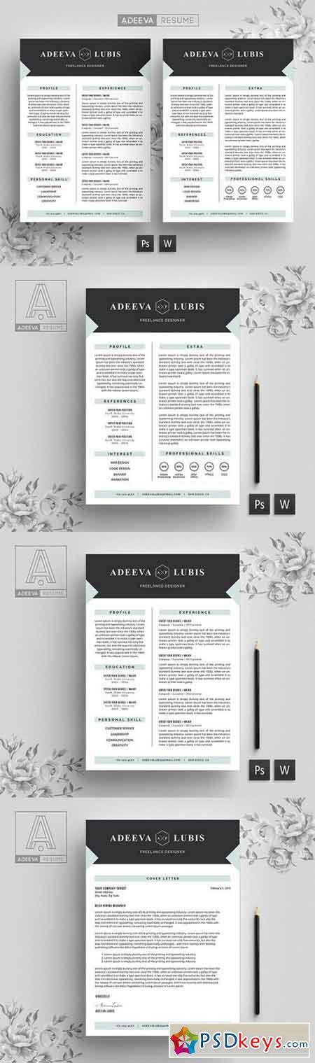print templates  u00bb page 4  u00bb free download photoshop vector