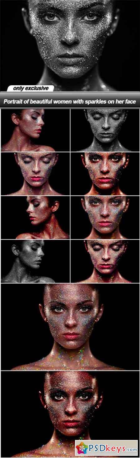 Программа фотошоп лица торрент