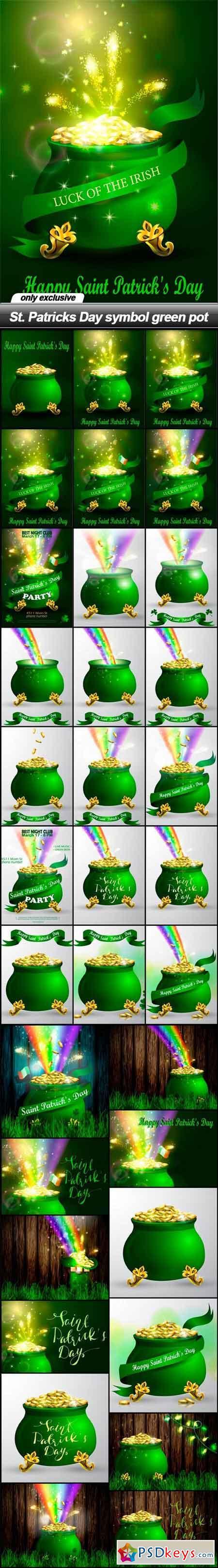 symbol free download photoshop vector stock image via torrent