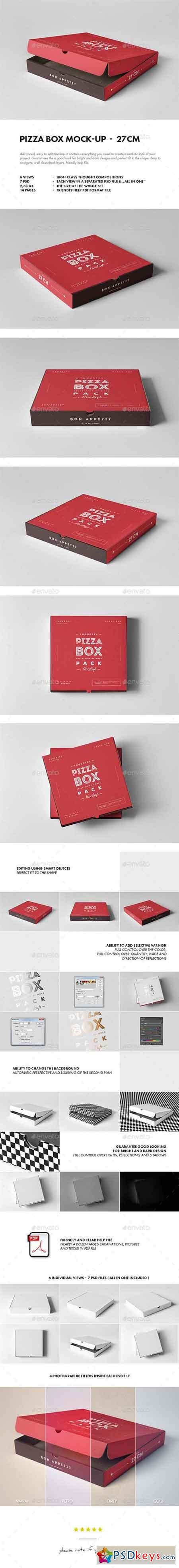 Pizza Page 2 Free Download Photoshop Vector Stock Image