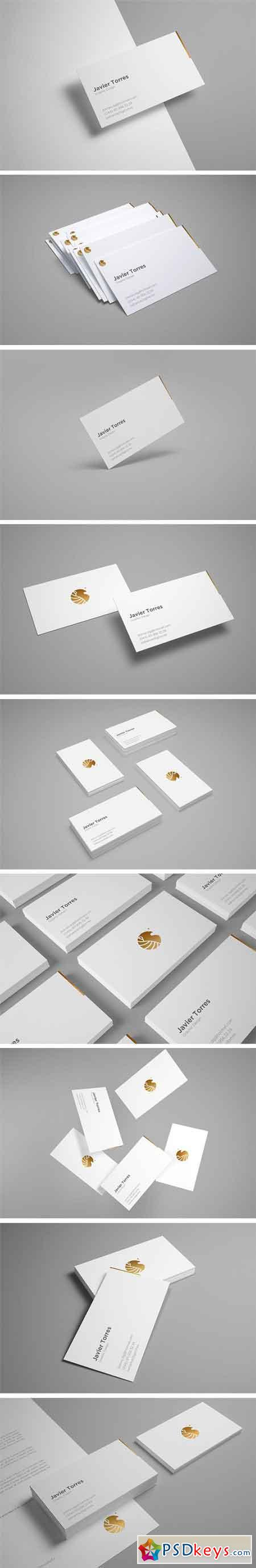 9 business cards mockup professional 1276774 free download 9 business cards mockup professional 1276774 reheart Image collections