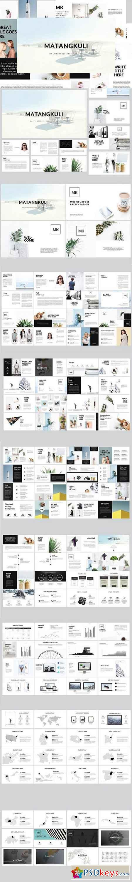 powerpoint  u00bb page 47  u00bb free download photoshop vector