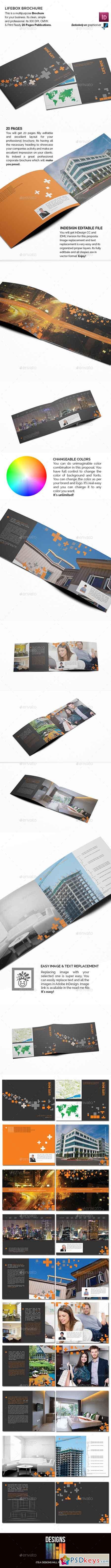 Lifebox Landscape Brochure 9175231