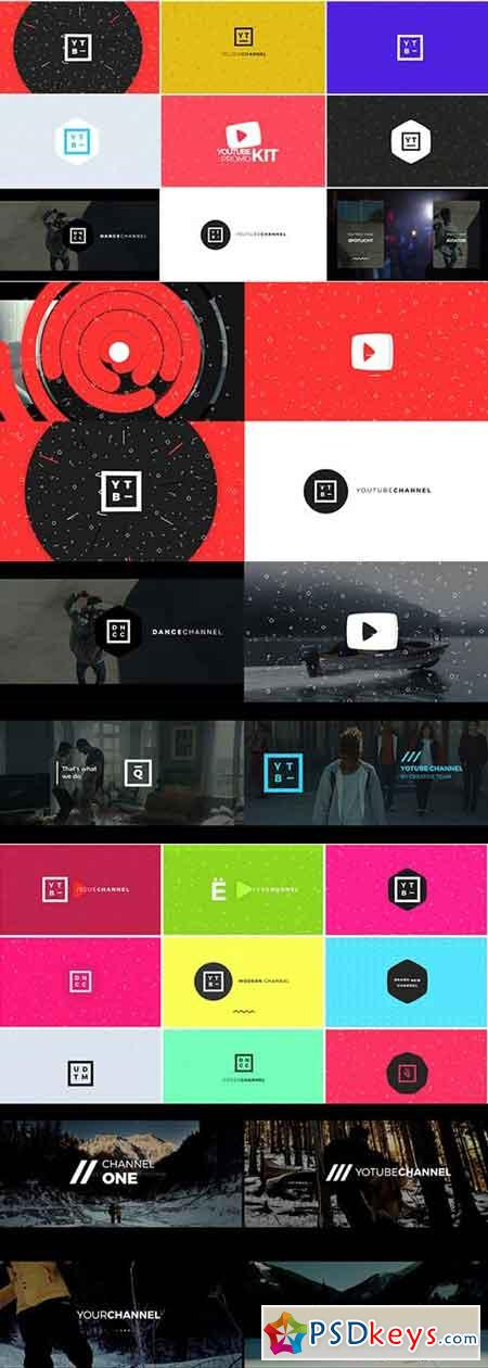 after effects projects Free after effects templates impressive, customizable, easy to integrate get  these amazing templates and elements for free and elevate your video projects.
