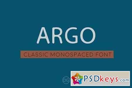 Argo 1351603