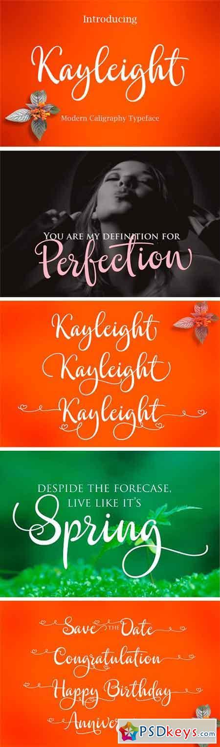 Kayleight 1326438