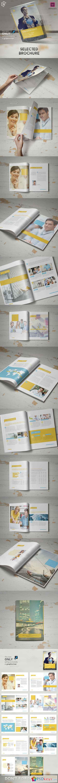 Selected Brochure 10827620