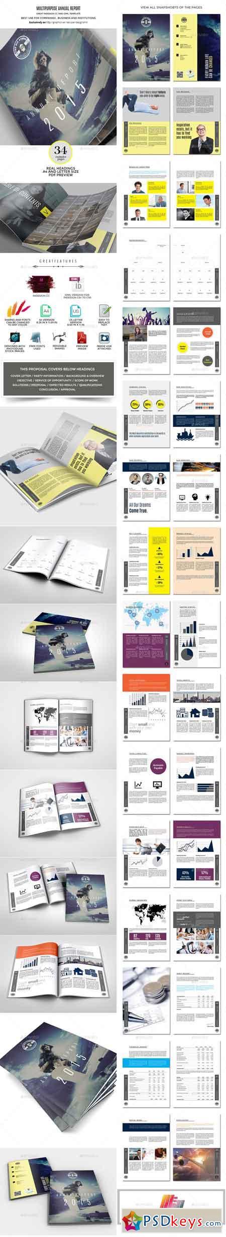 Big Stone Multipurpose Annual Report 10112695