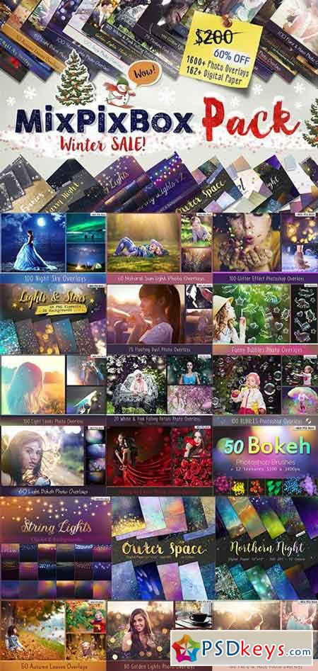 1600  photo overlay pack 1330435  u00bb free download photoshop