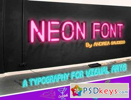 neon » page 13 » Free Download Photoshop Vector Stock image Via
