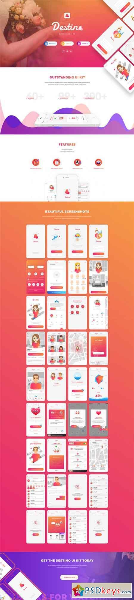 free download dating app