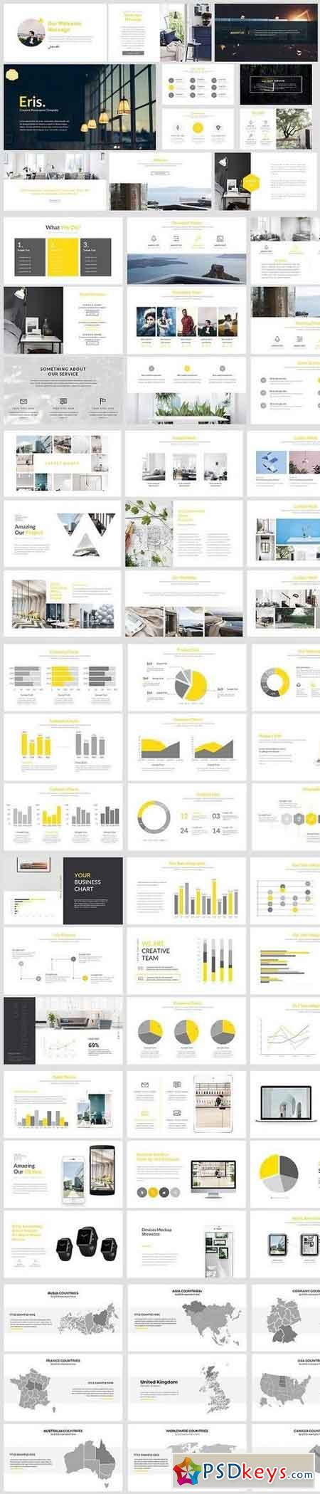 dorable powerpoint template torrent image resume ideas