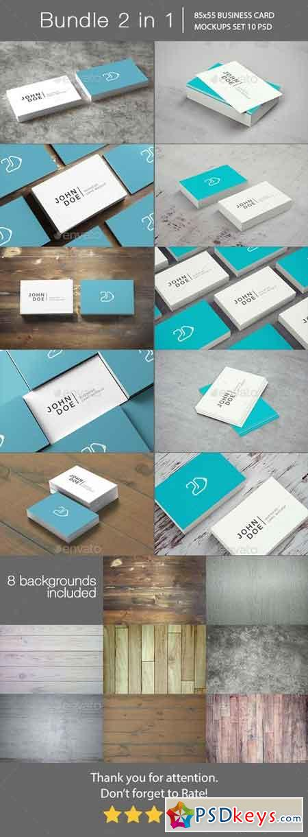 85x55 business card mockup bundle 2 in 1 15304493 free download 85x55 business card mockup bundle 2 in 1 15304493 reheart Images