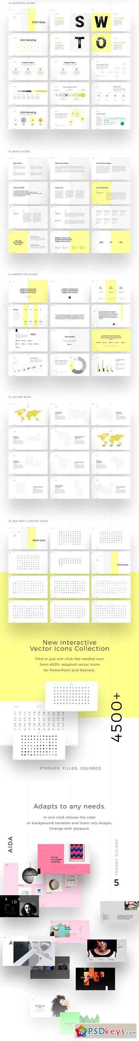Powerpoint template pack image collections templates example aida powerpoint template icon pack 1408741 free download aida powerpoint template icon pack 1408741 alramifo image toneelgroepblik Images