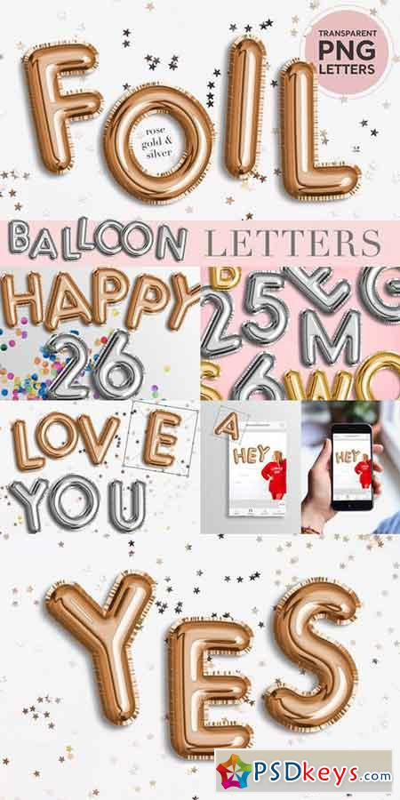 free download letters