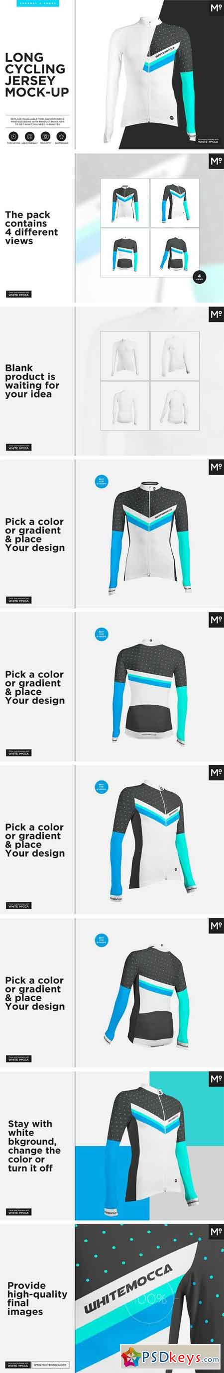 Jersey » Free Download Photoshop Vector Stock image Via