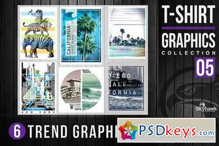 fashion trend graphics 1450327