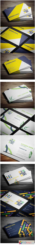 3 in 1 sleek business cards bundle 20088621 free download 3 in 1 sleek business cards bundle 20088621 magicingreecefo Choice Image