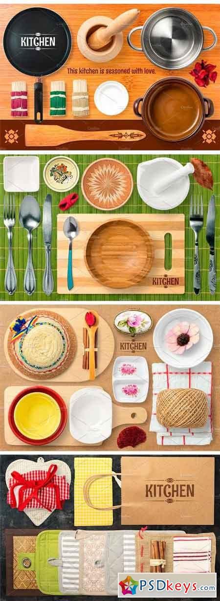 Isolated Food Items Vol.16 1500329