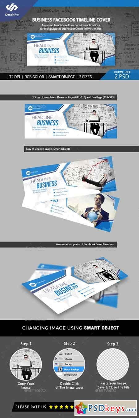 Awesome business facebook cover templates 20183696 free download awesome business facebook cover templates 20183696 pronofoot35fo Gallery