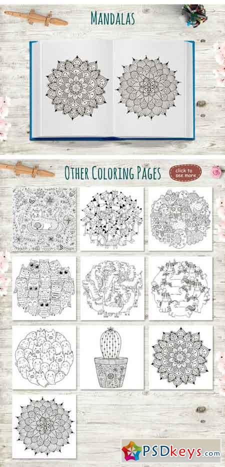 Coloring Pages New Collection 1603546