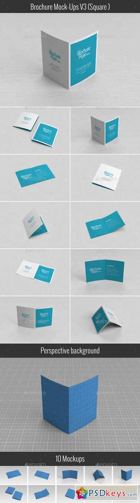 Brochure Mock-Up V03 20279488