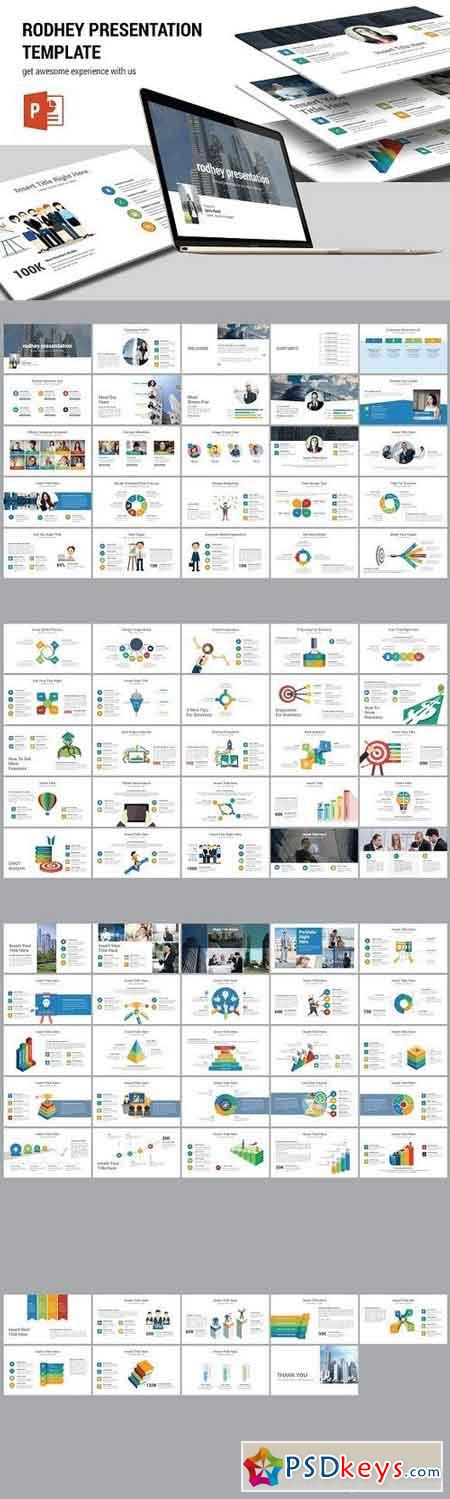 Rodhey Presentation Template 1327934
