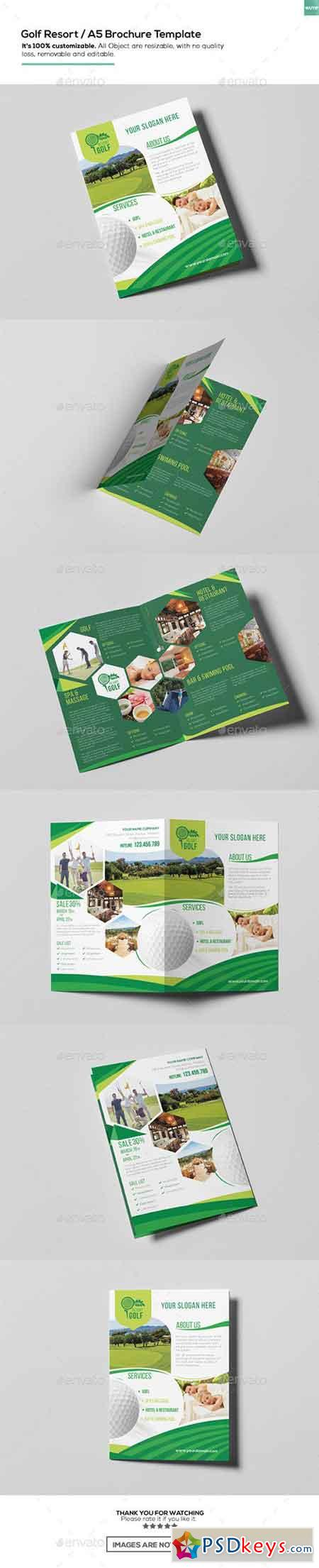 Golf Free Download Photoshop Vector Stock Image Via Torrent