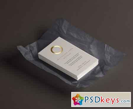Psd invitation card mockup free download photoshop vector stock psd invitation card mockup stopboris Gallery