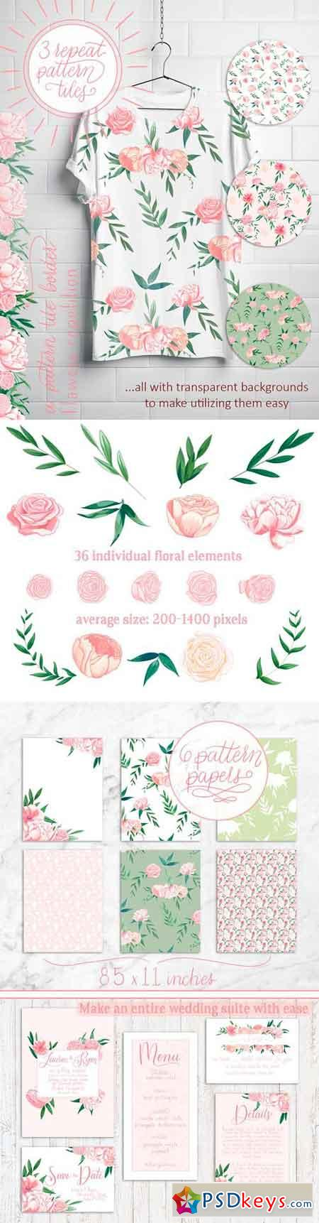 Jubilee Graphics Pack 1683416