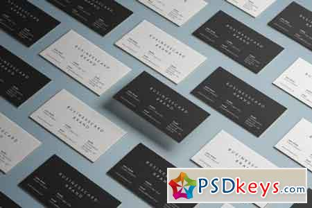 Psd business card brand mockup vol 2 free download photoshop psd business card brand mockup vol 2 reheart Gallery