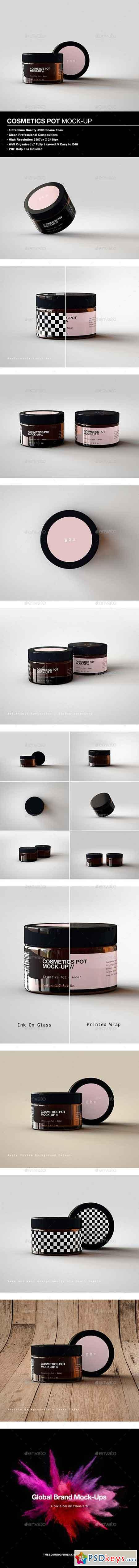Cosmetic Pot Mock-Up 1 20257895