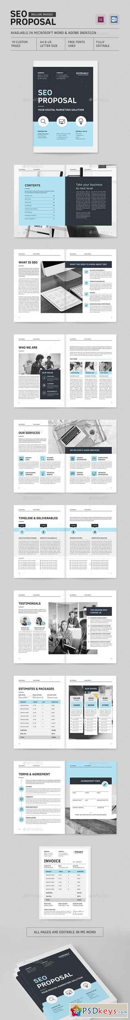 seo proposal 20460629 free download photoshop vector stock image via torrent zippyshare from