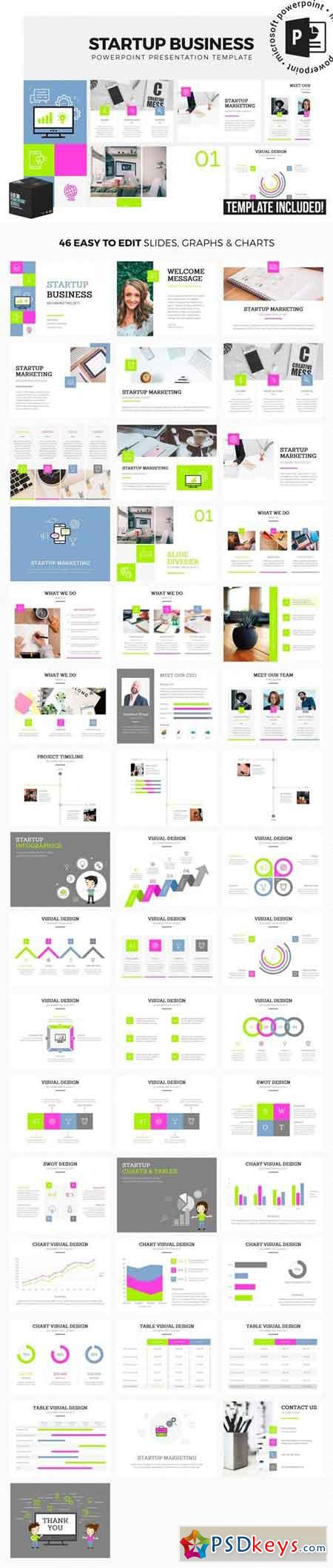 10-IN-1 PowerPoint Bundle 1620962